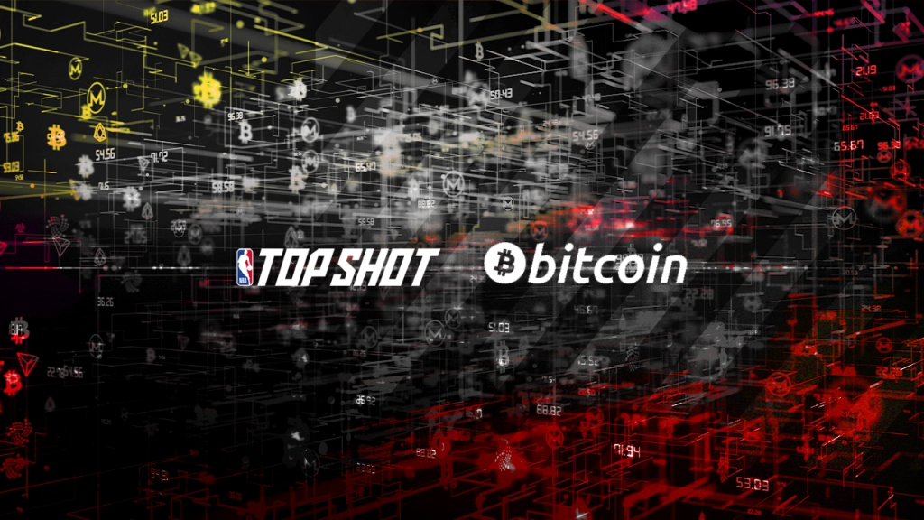NBA Top Shot Offers Greater Near-Term Upside but Carries Far More Risk Than Bitcoin