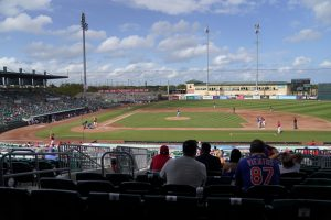 New Spring Training Rules Add Flexibility and Irk Baseball Purists