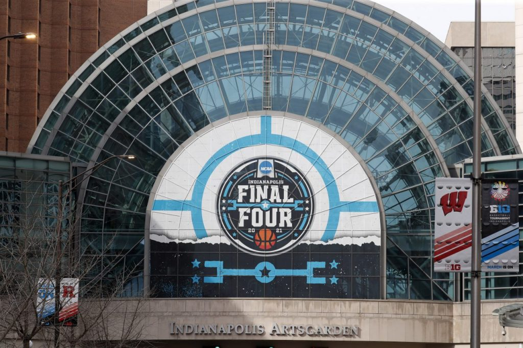 No Duke? No Problem: CBS, Turner Sports Sell Out March Madness