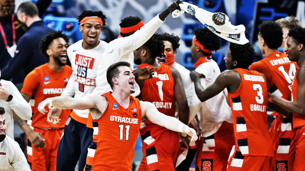 March Madness Ratings Slide 12% as Schedule Shift and Duke No-Show Take Toll