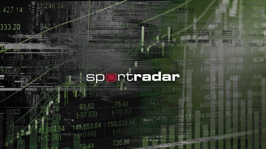 Horizon-Sportradar Deal May Face PIPE Funding Headwinds