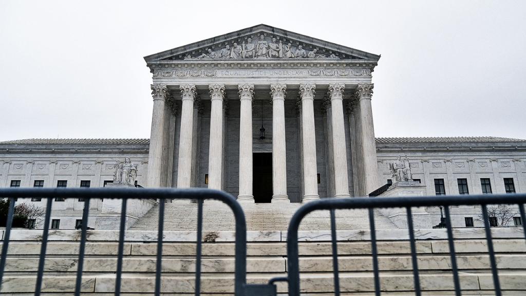 SCOTUS Justices Challenge NCAA Amateurism in Historic Oral Argument