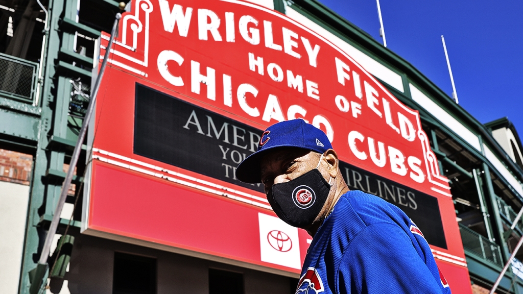 Cubs and MLB's 'Fine Print' Appeal Nixed in Injured Fan's Lawsuit