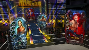 WWE Mobile Gaming Wins Big in Strategic Bet on Content and Licensing