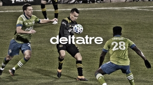 MLS Taps Deltatre in Broad Tech Deal With Early Focus on Website,Apps