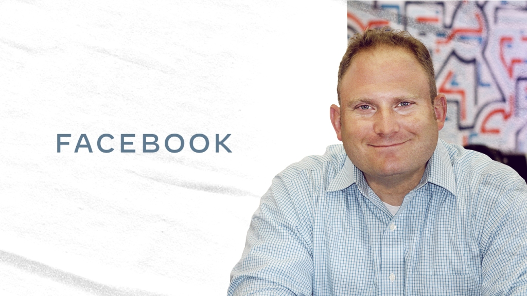 Facebook: 'The Live Sports Broadcast Business Model Needs to Evolve'
