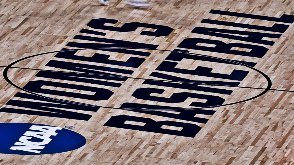 NCAA Sponsors Missing Out on Women's Tournament Opportunities