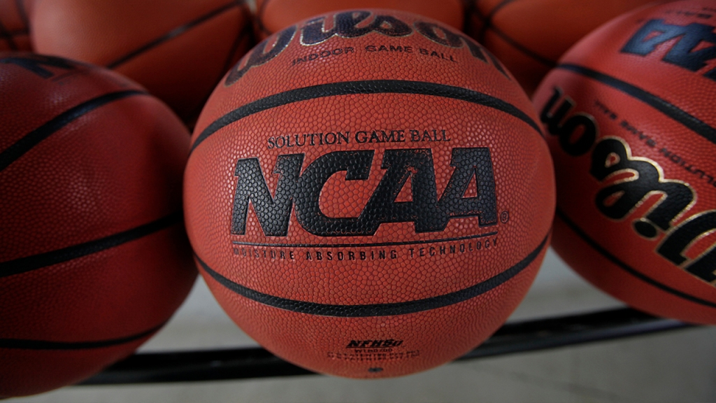 NCAA Files Rebuttal Brief Ahead of Supreme Court Hearing on Athlete Pay