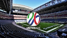 World Cup's Duration, International Draw Make Event Economically Worthwhile for HostCities