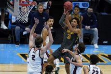 NCAA Basketball Challenger Signs Media Distribution Deal For FirstSeason