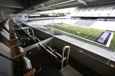Ticket Manager Buys Sports Systems as Corporate Seating Returns