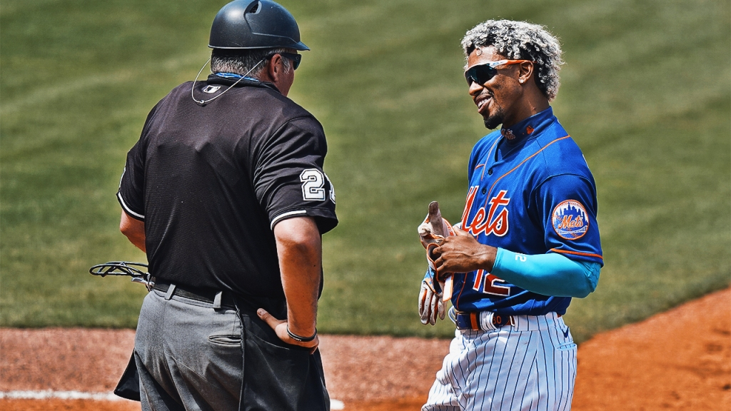Mets' Lindor Could Avoid $20 Million in Taxes by Residing in Florida