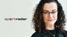 Sportradar Names Bloomberg's Deirdre Bigley to Board ofDirectors