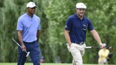 PGA Tour Adds $40 Million Bonus for Social Stars as Golf Super LeagueLooms