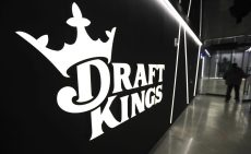DraftKings Trading Opens Flat Despite Revenue, GuidanceJump