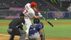 ESPN Strikes Seven-Year MLB Deal for Reduced GameCoverage
