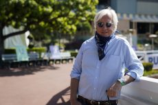Baffert Belmont Ban Leaves Trainer With Limited Legal Levers