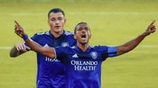 Vikings Owners Wilf Family Near Deal to Buy MLS Club OrlandoCity