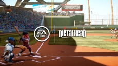 EA Sports Buys 'Super Mega Baseball' Developer Metalhead Software