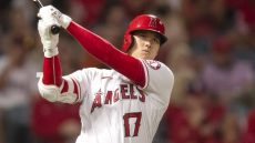 MLB Nears Halfway Mark Winning COVID Battle but Not MuchElse