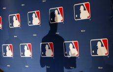 MLB Loses $2 Million Judgment in Suit Over In-GameApp