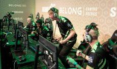 Vindex's Belong Gaming Begins Building Esports Facilities inU.S.