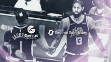 Genius Sports Closes Second Spectrum Buy For $200 Million Cash,Shares