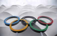 NBC Preps Olympian Ad Load as Tokyo Sponsors StayPut