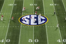 Texas, Oklahoma Will Officially Join the SEC—ButWhen?