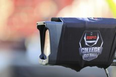 ESPN Powers SEC Shakeup as Realignment 2.0 Appears onHorizon