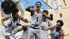 Top NBA Prospect Suggs Scores Robust Endorsement Portfolio Ahead ofDraft