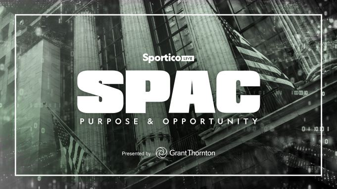SPAC: Purpose and Opportunity