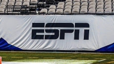 ESPN Rejects Big 12 Demand, Setting Table for PotentialLawsuit