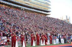 Barstool Sports Taking Over AZ Bowl From CBS to BroadcastOnline