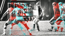 Soccer Phenom Olivia Moultrie Settles Age-Rule Suit WithNWSL