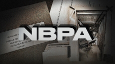Lost NBPA Files Offer Glimpse At Untapped Millions Worth of Sports BusinessMemorabilia