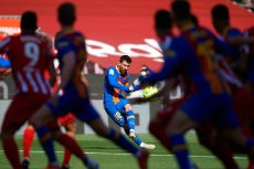 Messi Split From Barcelona Reveals LaLiga's PayLimits