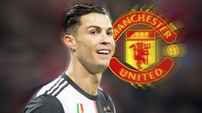 Cristiano Ronaldo Joins Manchester United via $18 Million Transfer –  Sportico.com