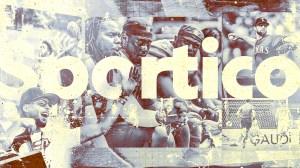Sportico