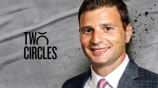 Two Circles Hires HBSE Exec Adam Davis to Lead U.S.Expansion