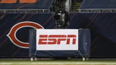 Why ESPN Can Afford to Sit Out the Sportsbook AdFrenzy