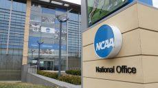 SEC Revenue Closes in on NCAA Thanks to TV, Overhead: DataViz