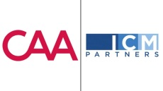 CAA Acquiring ICM Partners in Largest Agency Link-Up SinceWMA-Endeavor