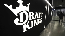 DraftKings Makes Takeover Bid forEntain