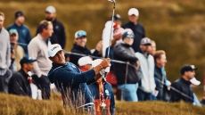 Ryder Cup Riches: Pride the Only Prize in This Meeting ofPros