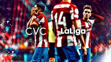 CVC Investment in LaLiga Aims to Bring Smaller Clubs Up toSpeed