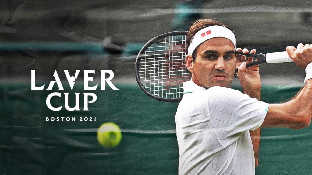 Federer-Backed Laver Cup Brings In Sponsors Despite Missing Stars On Court - Sportico