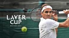 Federer-Backed Laver Cup Brings in Sponsors Despite Missing Stars onCourt