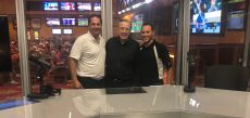 Owners Arthur Blank, Robert Nutting Back New Sports Betting VCFund