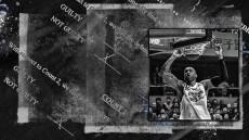 Ex-NBA Player Randolph Morris Acquitted in Tax-EvasionCase